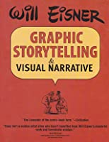 Graphic Storytelling & Visual Narrative