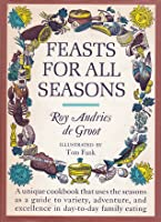Feasts for All Seasons