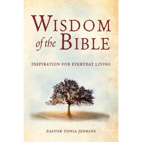 a review of the wisdom books in the bible By accepting this message, you will be leaving the website of the united states conference of catholic bishops this link is provided solely for the user's convenience.