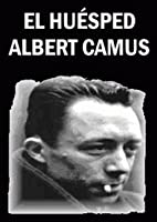 the guest by albert camus