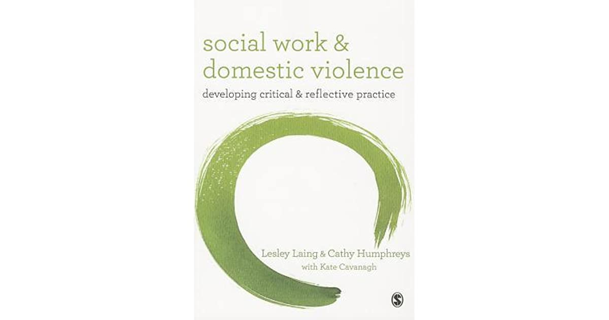 domestic violence essay cathy simpson