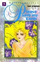 Please Save My Earth, tome 9