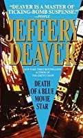 Death Of A Blue Movie Star (Rune Trilogy, #2)