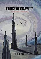 Force of Gravity: The Hyperion Chronicles