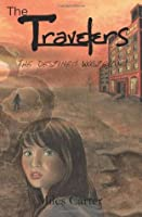 The Travelers: The Destined Wasteland