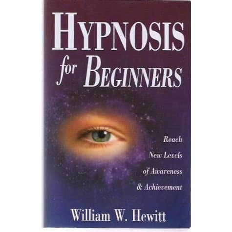 a discussion on hypnosis Erotic-hypnosiscom - your online shop for erotic hypnosis after many successful years and receiving the international venus award for the most innovative e.