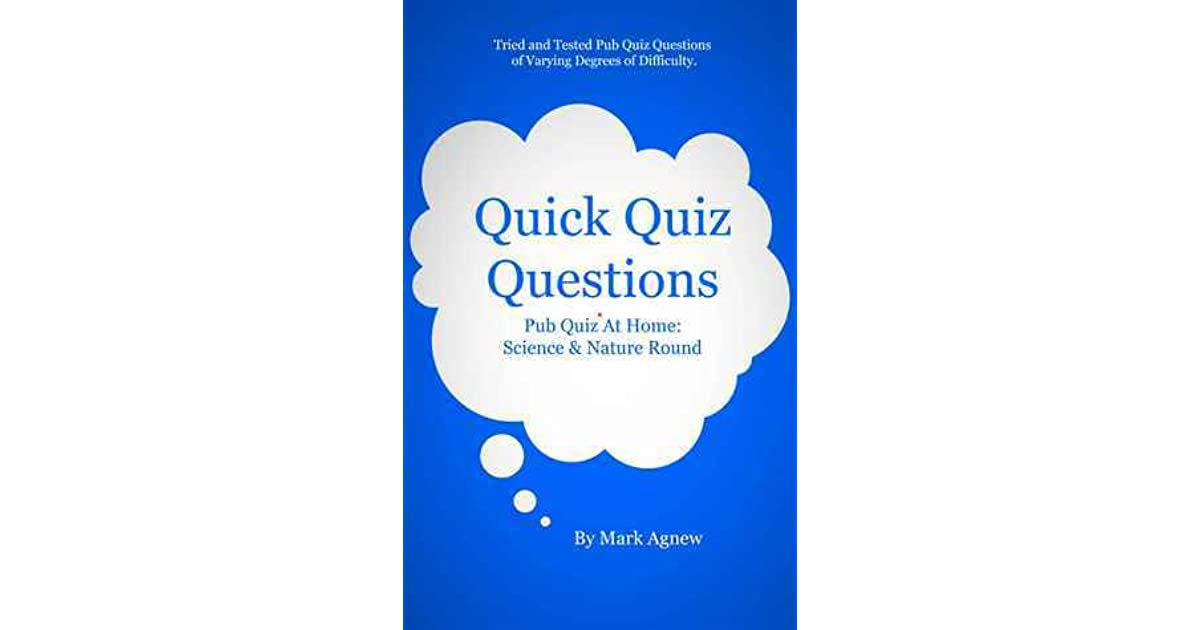 open book philosophy quiz Geo215 week 4 individual assignment: open book quiz geo215 week 3 and 4 open textbook quiz  please see the attached zipped pdfs which has all the readings for the assignment.