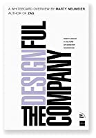 The Designful Company: How to Build a Culture of Nonstop Innovation