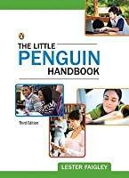 The Little Penguin Handbook [with MyCompLab Access Code]
