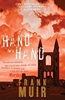 Hand For A Hand (DCI Gilchrist, #2)