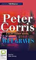 Wet Graves (Cliff Hardy, #13)