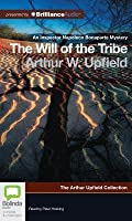 Will of the Tribe, The