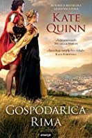 Gospodarica Rima (The Empress of Rome, #3)