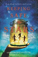 Keeping Safe the Stars