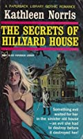 The Secrets of Hillyard House
