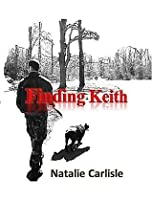 Finding Keith