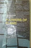 Flowers of Flame