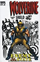 Wolverine: Enemy of the State, Vol. 1