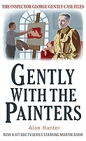 Gently with the Painters (Inspector George Gently 7)