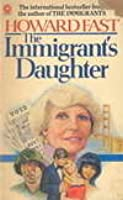 The Immigrant's Daughter (Lavette Family, #5)