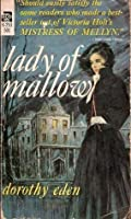 Lady of Mallow