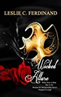 Wicked Allure (Wicked Allure)