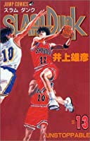 Slam Dunk, Vol 13