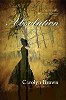 Absolution (The Love's Valley #2)