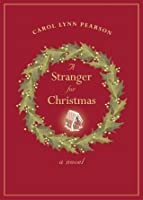 A Stranger for Christmas