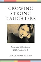 Growing Strong Daughters