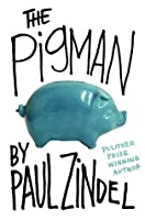 Printables The Pigman Worksheets the pigman 1 by paul zindel reviews discussion 1