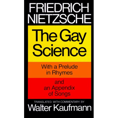 appendix gay in prelude rhyme science song vintage