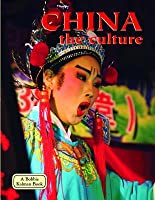 China the Culture