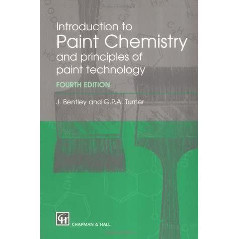 an introduction to the chemistry of photography The most light-sensitive compounds are silver salts, and the photography that  prospered in the second half of the  exposure of the remaining silver halide to  light or to a chemical fogging agent 5  introduction to photographic theory.
