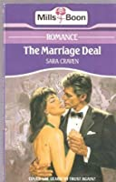 The Marriage Deal