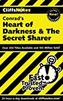 Cliffsnotes Heart of Darkness and the Secret Sharer