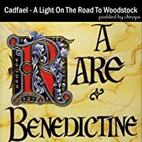 A Light on the Road to Woodstock