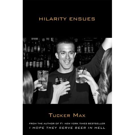tucker max duke law essay