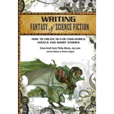 How to Write a Nonfiction Book Synopsis