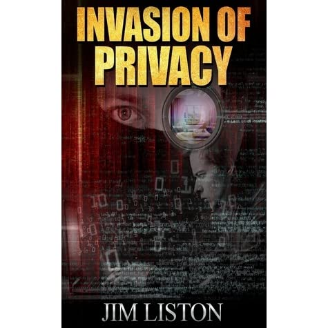 Invasion of privacy essay