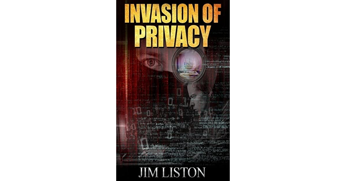 the invasion of privacy for the good of many Many americans say they might provide personal information, depending on the deal being offered and how much risk they face most americans see privacy issues in commercial settings as contingent and context-dependent a new pew research center study based on a survey of 461 us adults and nine .