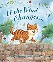 If the Wind Changes