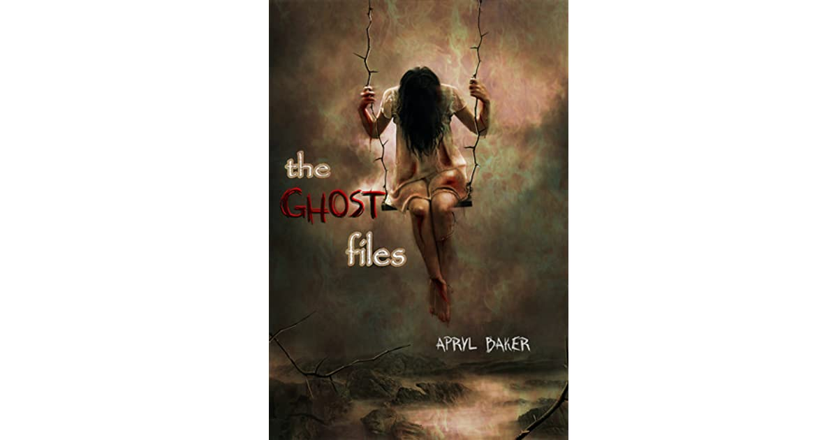 A discussion on ghosts and the paranormal
