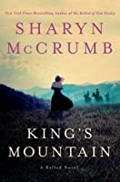 King's Mountain (Ballad, #10)