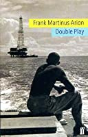 Double Play: The Story of an Amazing World Record