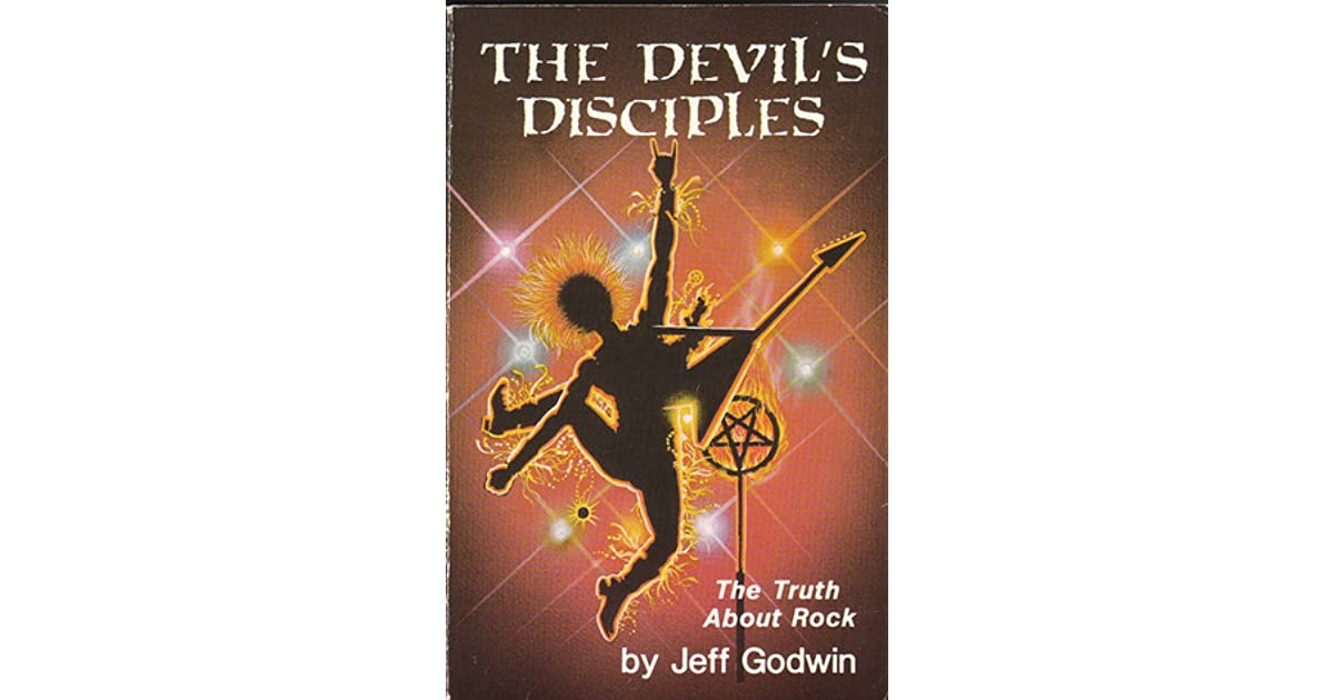 the devils disciple essay Google research papers journals and diaries construction project close out essay on the recommendation of citations for research papers therese desqueyroux mauriac critique essay devils disciple essay essay on environment in simple english.