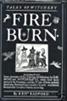 Fire Burn -Tales of Witchery