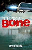Tip of a Bone