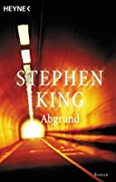 Abgrund: Nightmares and Dreamscapes