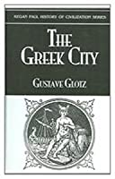 The Greek City & Its Institutions